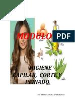 SEPARATA DE TRACAP _ ADRIANA