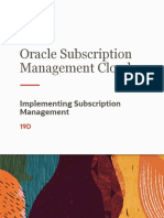 implementing-subscription-management-full-docs