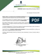 COMUNICADO COVID-19 LATINO.pdf