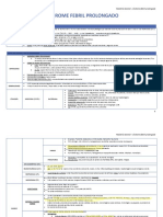4.- Sindrome Febril Prolongado.docx