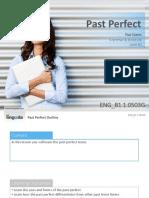 ENG_B1.1.0503G-Past-Perfect.pdf