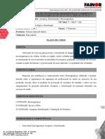 Estética_II_semestre_Assepsia_Esterilização_e_Biosegurança