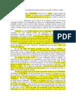 resumen capitulo VI anitua.docx