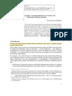 PENNA - El jxj y sus etapas intrinsecas