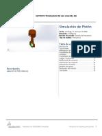 ANALISIS DE FRECUENCIAS