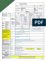 D#1401-V12 - 120 V12-B TFS