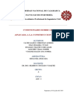 6° CUESTIONARIO.docx