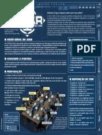 Captain Sonar - Regras.pdf