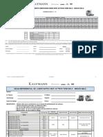 01 - Informacion de mantenimiento New Actros Euro V-VI.pdf