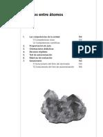 fisica-y-quimica-3-unidad-3_1318843