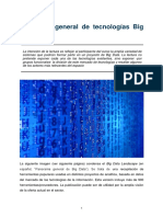 5.1.2_Lectura_Tecnologías_existentes.pdf