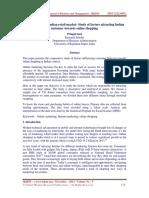Paper14.pdf