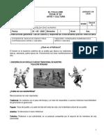 el folklore como parte de la identidad de los pueblos (1).docx