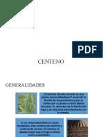 CENTENO (1).pptx