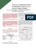 paper_P3_diedrica.docx