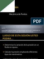 isabeldr_Presión en instrumentos.pdf