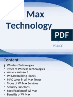 wi-max-160307123608-converted