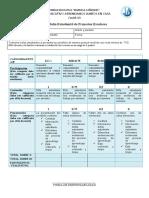 GUIA-PROYECTO-ESCOLAR-PORTAFOLIO-ESTUDIANTIL (1)