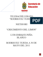 CRECIMIENTO DEL LIMON.docx