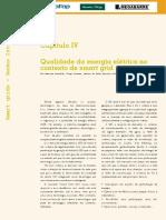 Ed68_fasc_smart_grids_cap4.pdf
