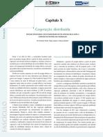 ed-129_Fasciculo_Cap-X-Geracao-distribuida.pdf