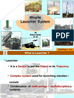 Missile- Lecture Material- brijeshsingh.pptx