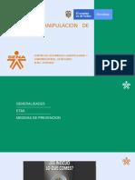 Presentación generalidades y microorganismos.pdf