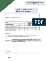 LABORATORIO 05 Técnicas de lectura_601271540 (Reparado)