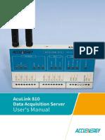 Aculink810-Manual.pdf