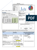Estadistica_Descriptiva_Formulario.pdf