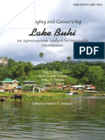 SEARCA_Managing_and_Conserving_Lake_Buhi_An_Agroecosystems_Analysis_for_Sustainable_Development