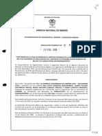 Resolución 098.pdf