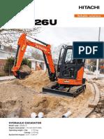 ZX26U-6-Product-Brochure