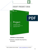 project2018-2_completo