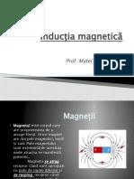 inductia_magnetica (2).pptx