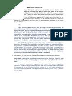 BASIS LEGAL ETHICS.5-6