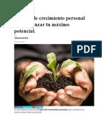 Estrategia Crecimiento PErsonal.docx