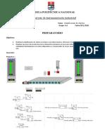 P10_Preparatoriodocx
