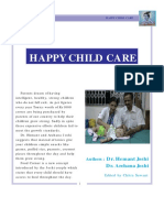Happy child care english.pdf