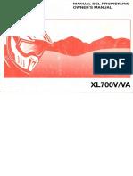 xl700v.pdf