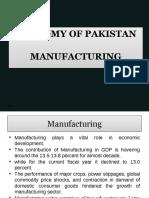 manufacturing.pptx