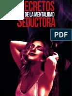 Los secretos de la mentalidad seductora.pdf.pdf