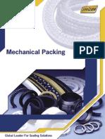 Packing Brochure SA