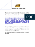 CBNC Training Invitation Letter.rtf