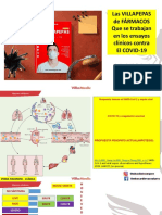 covid19_farmacos.pdf