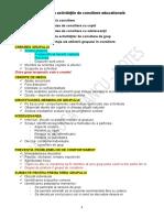 curs-9-Grupul-în-activităţile-de-consiliere-educatională