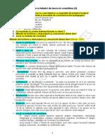 curs-7-Metode-si-tehnici-de-lucru-in-consiliere-3.docx
