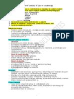 curs-6-Metode-si-tehnici-de-lucru-in-consiliere-2.docx