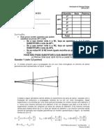 179_ICF1-AP3-2004-1