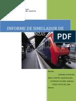 348521274-Simdef-Final.docx